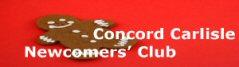 cc-newcomers.jpg