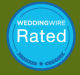 weddingwirereview.jpg